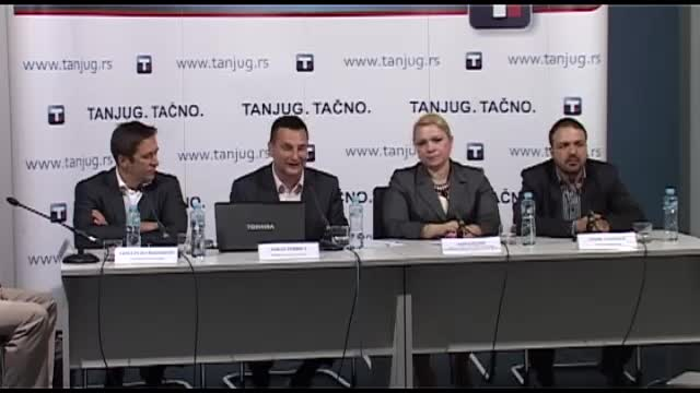 Internet (r)evolucija Srbije 2.0
