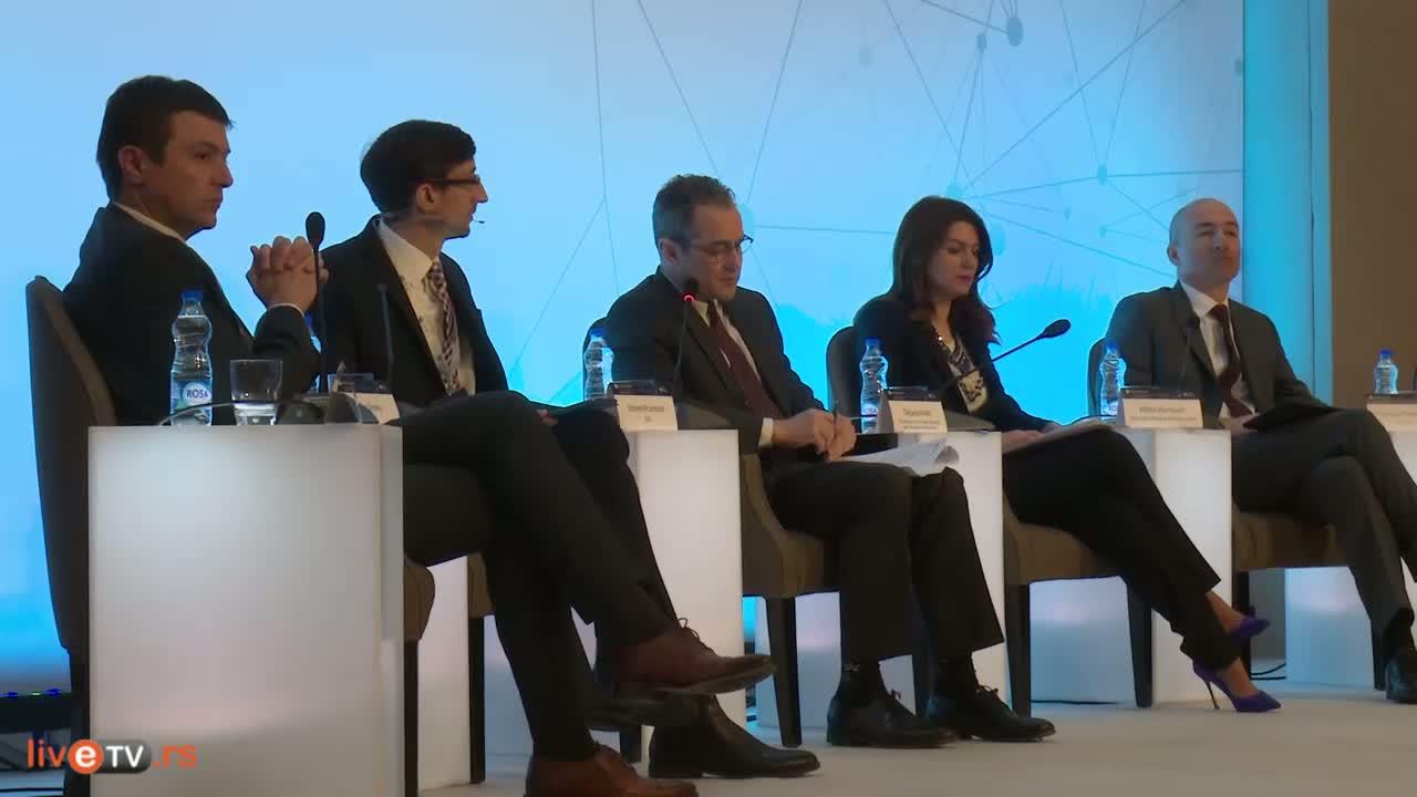 Održana IDC predictions 2016 konferencija