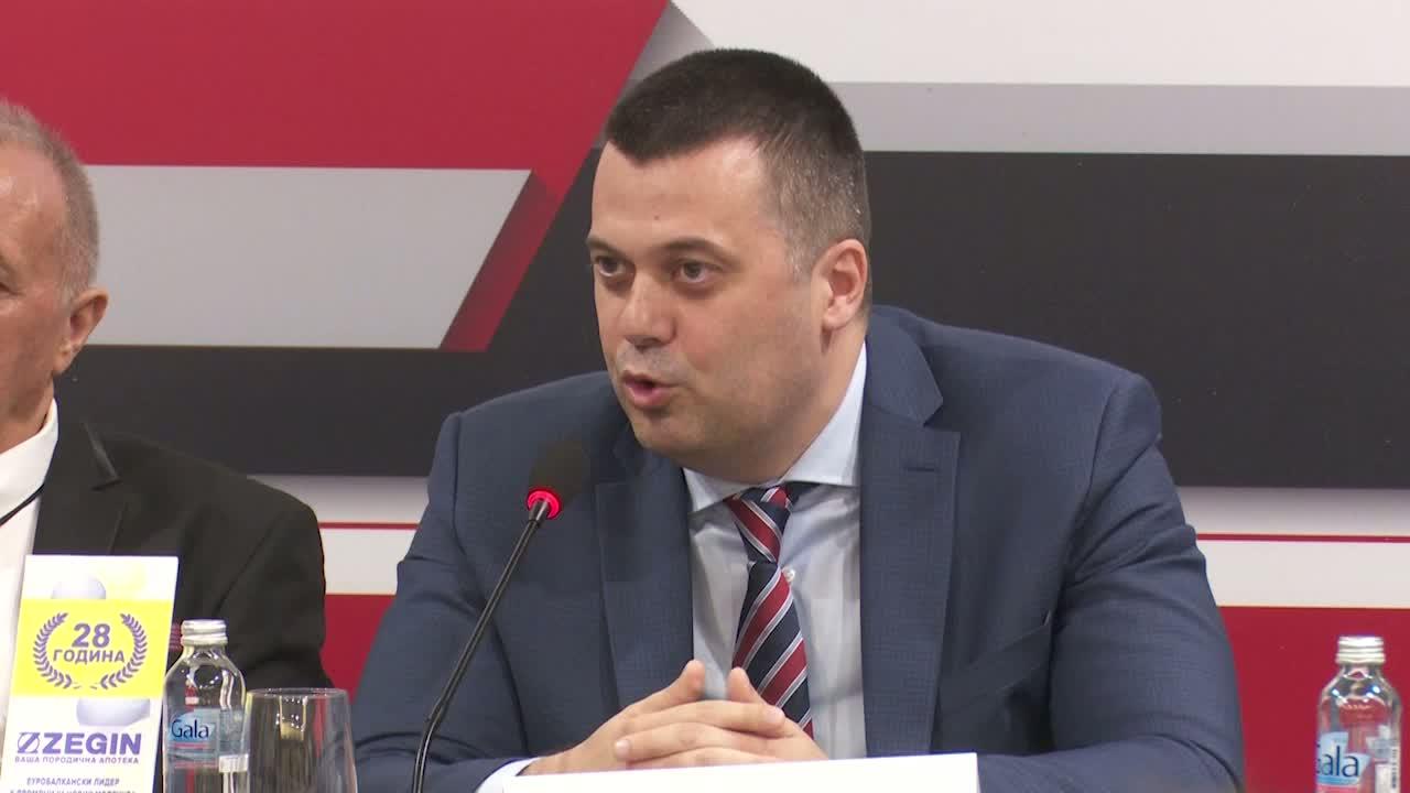Telekom Srbija dobitnik nagrade za društveno odgovorno poslovanje